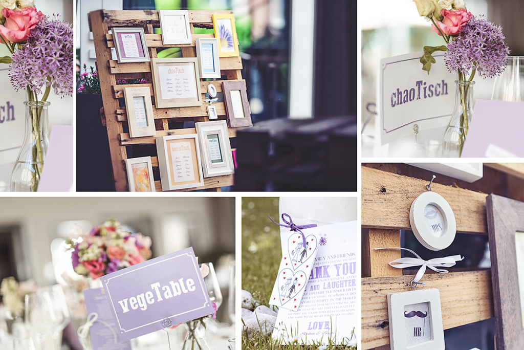 Collage-Weddingbook.png