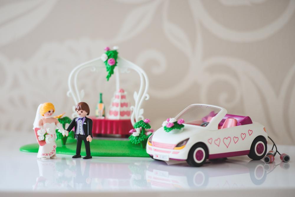 Hochzeit-lichtgeschichten-4.jpg