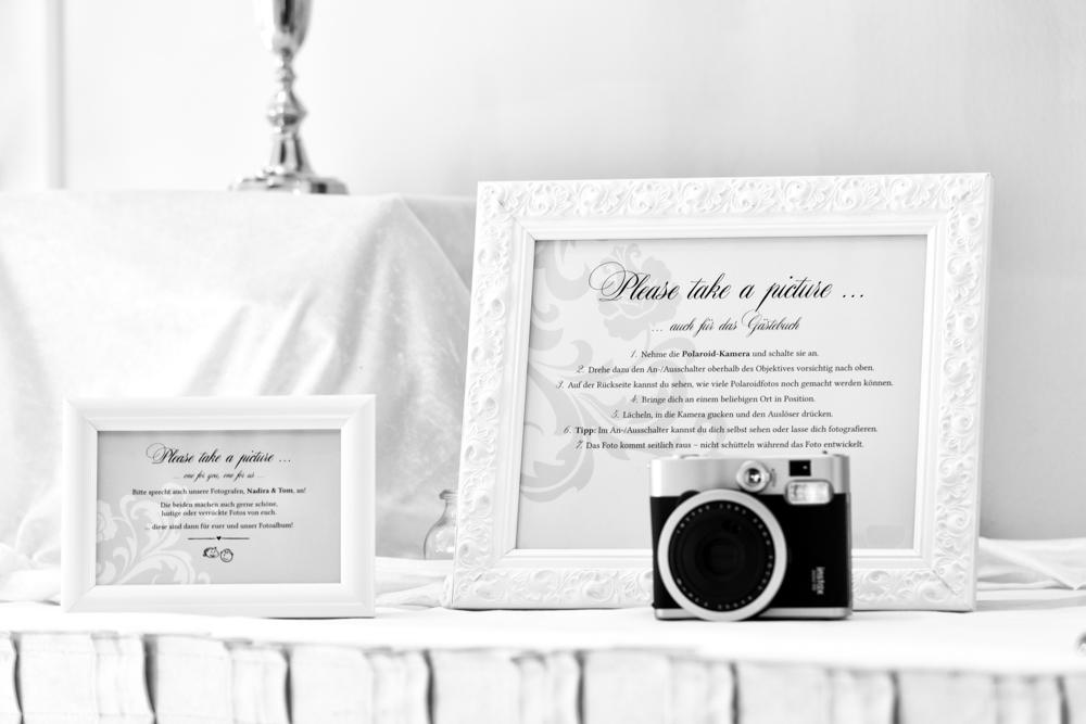 Hochzeit-lichtgeschichten-12.jpg