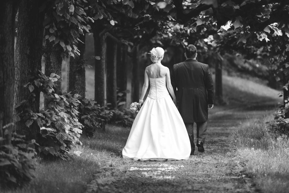 Hochzeit-lichtgeschichten-13.jpg