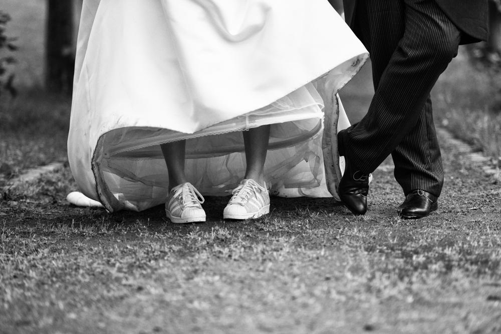 Hochzeit-lichtgeschichten-15.jpg